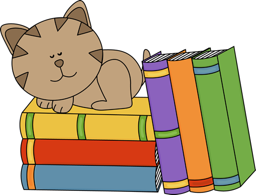 cat-sleeping-on-stack-of-books.jpg